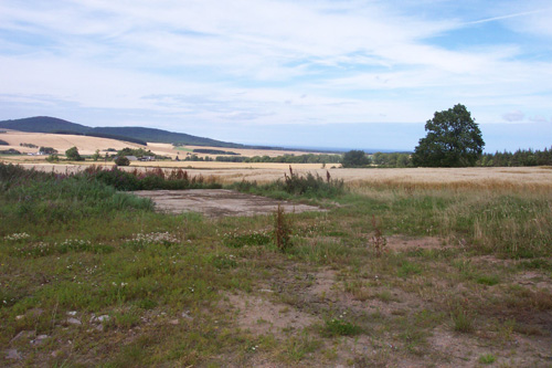 Plot for sale at Hoggie Stewart & Watson
